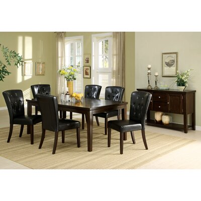 Hokku Designs Lanston Parsons Chair