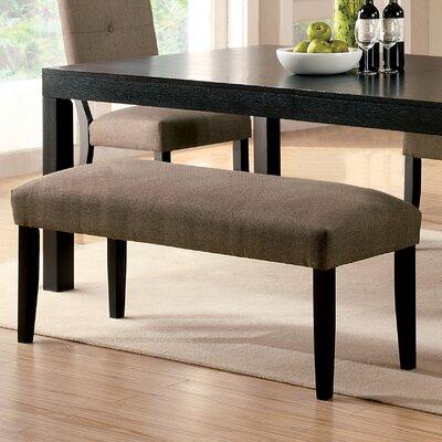 Hokku Designs Two Seat Bench