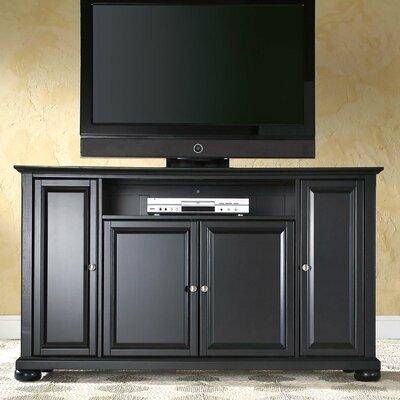 Alexandria TV Stand by Hokku Designs
