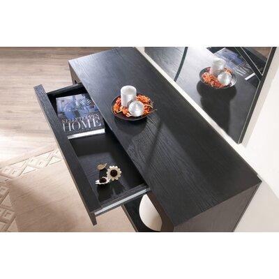 Hokku Designs Camber Console Table