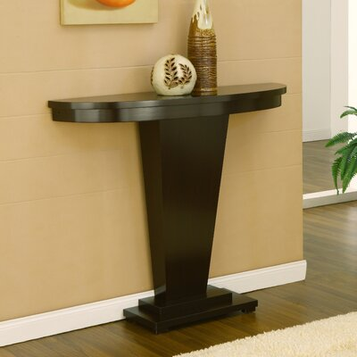 Hokku Designs Bronx Console Table