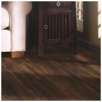 Natural Values Ii 8 Quot X 48 Quot X 6 35mm Cherry Laminate In