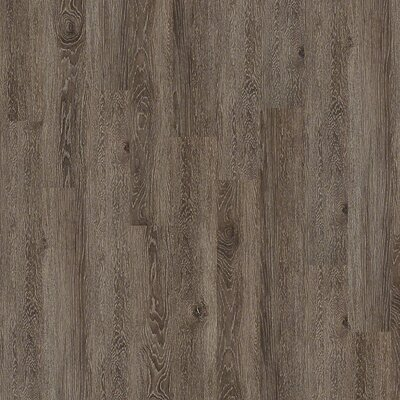 "Shaw Floors New Market 6 Array 6"" x 48"" x 2mm Luxury Vinyl Plank in Melrose"