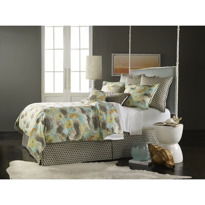 Lagoon Essential Bedding Set by MysticHome