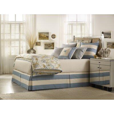 Cumberland Bedding Set by MysticHome