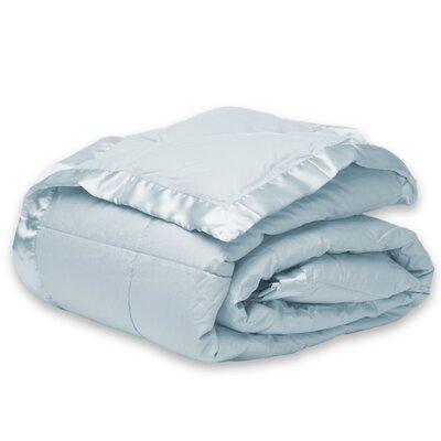 Down Alternative Microfiber Blanket by Melange Home