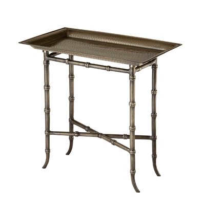 Ballandro Tray Table by Stein World