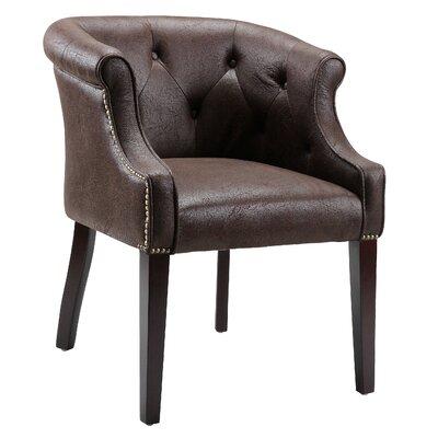 Stein World Armchair