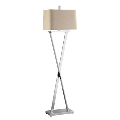 Stein World Opulence Floor Lamp