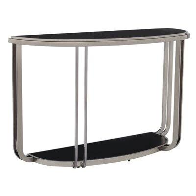 Bernadette Console Table by Kingstown Home