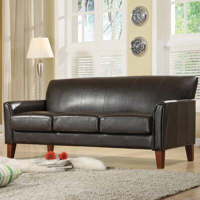 Morsetti Sofa by Kingstown Home