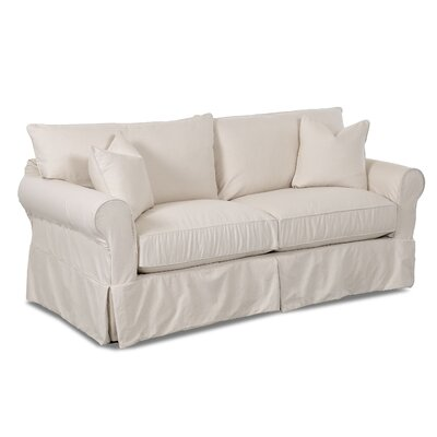 Wayfair Custom Upholstery Felicity Sleeper Sofa