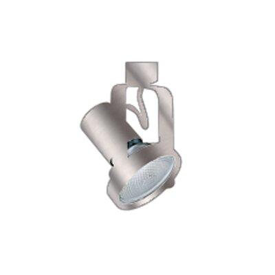 Gimbal Ring Product Photo