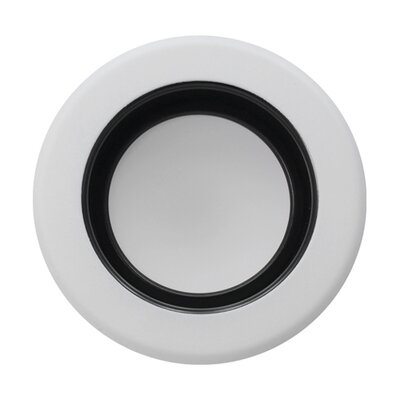 """DLR4 Downlight LED 4"""" Recessed Kit Product Photo"""