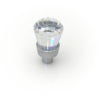 Topex Design Novelty Knob