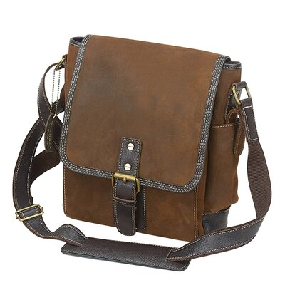 Bellino Messenger Bag