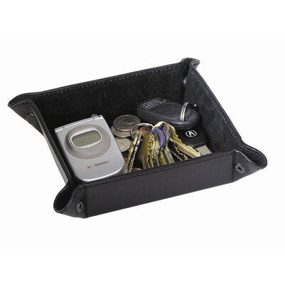Bellino Bellino Hold Accessory Tray