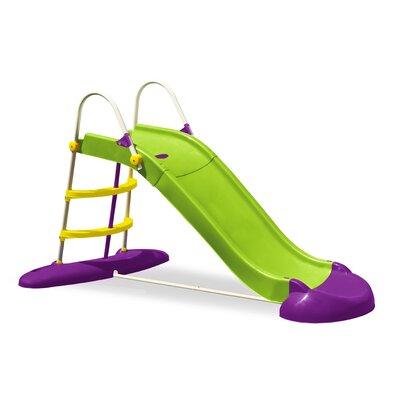 Fun Slide Product Photo