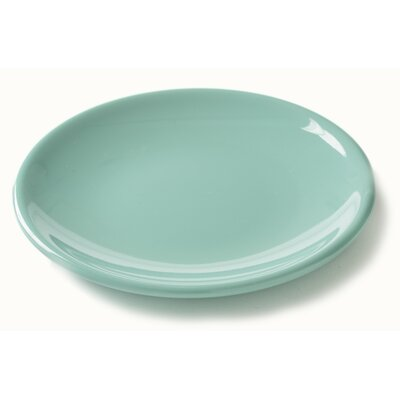 Residential Bread and Butter Plate