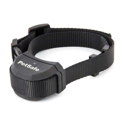 Stay and Play Extra Wireless Dog Electric Fence Collar by Pet Safe