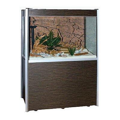 Fluval by Hagen Fluval 72 Gallon Profile Complete Aquarium Kit