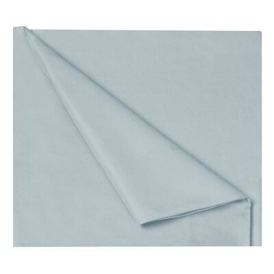 Cathay Home, Inc Flannel Sheet Set