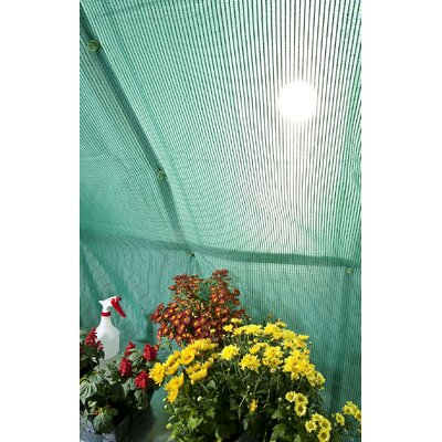 Palram Shade Kit for Snap & Grow and Multi Line Greenhouses