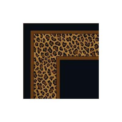 Milliken Design Center Leopold Leopard Area Rug