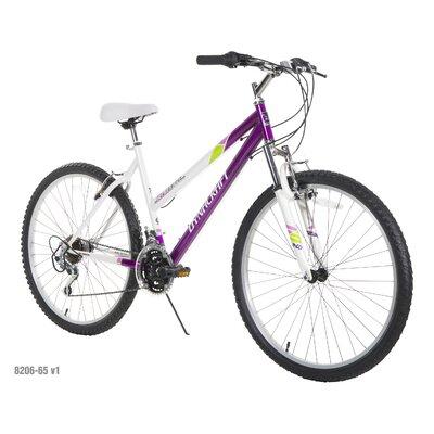 Women's Alpine Eagle Mountain Bike by Dynacraft