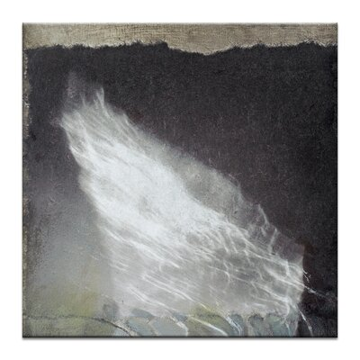 Light #1 by Gill Cohn Painting Print on Wrapped Canvas by Artist Lane