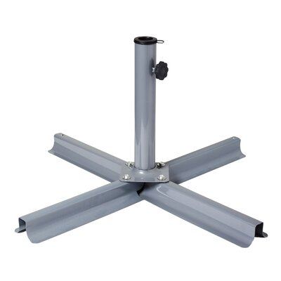 CorLiving Patio Umbrella Stand