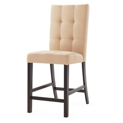 Bistro Parsons Chair by CorLiving