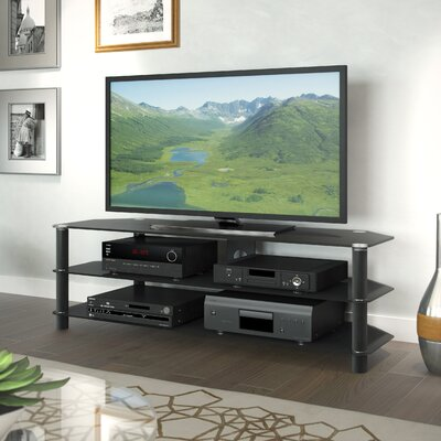 Trinidad TV Stand by CorLiving
