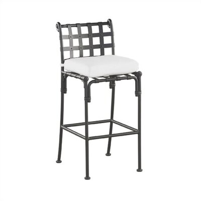 Sifas USA Kross 3 Piece Dining Set
