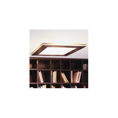Vibia Sandwich Ceiling Light