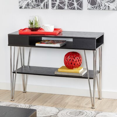 Hayden Console Table by Zipcode Design
