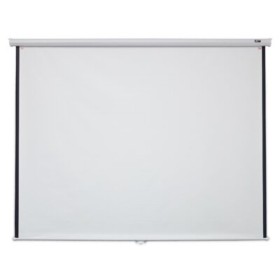 Download manual vs electric projection screens free Motorized projection screens