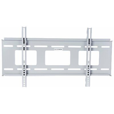 "Fixed TV Mount for 26"" - 37"" TVs Product Photo"