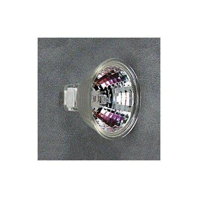 Lite Source 50W 12-Volt Halogen Light Bulb