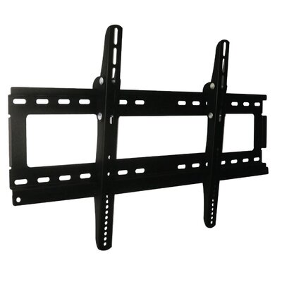 "Tilt / Fixed Wall Mount for 37"" - 80"" Flat Panel Screen Product Photo"
