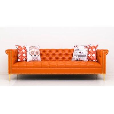 Sinatra Sofa by ModShop