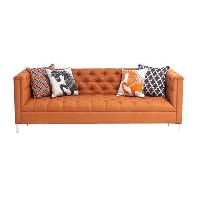 Hollywood Sofa by ModShop