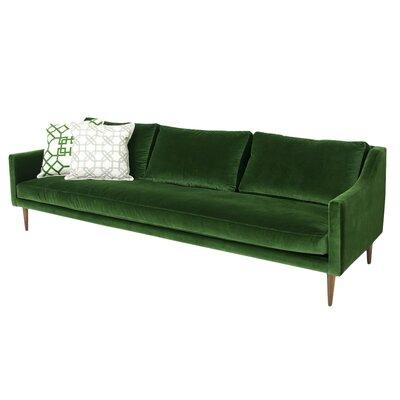 Modshop Naples Sofa Reviews Wayfair