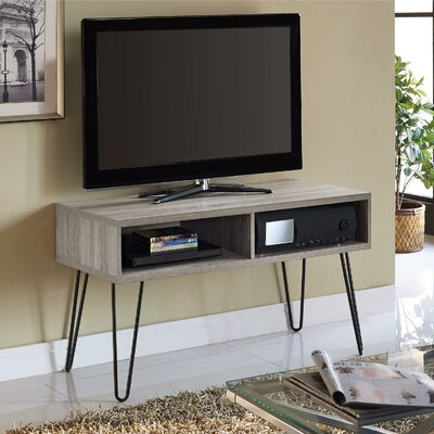 Gibson TV Stand by Home Loft Concept