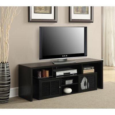 Lexington TV Stand by Home Loft Concepts