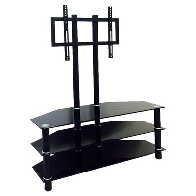 Ivan TV Stand by Home Loft Concepts