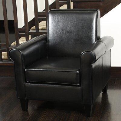 Home Loft Concepts Brooks Lounge Chair