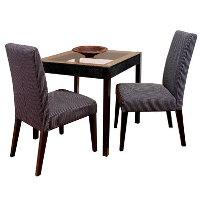 sturdy dining chairs 1