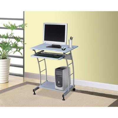 Hazelwood Home Computer Cart 4410