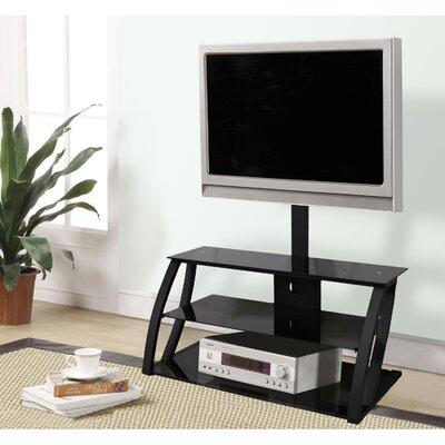 Hazelwood Home Plasma TV Stand